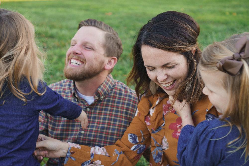 Family Shoot-13.jpg