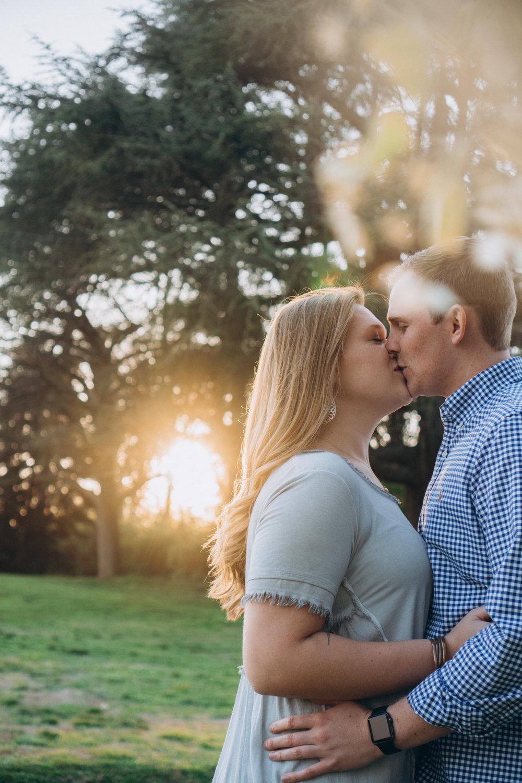 Engagement-130.jpg