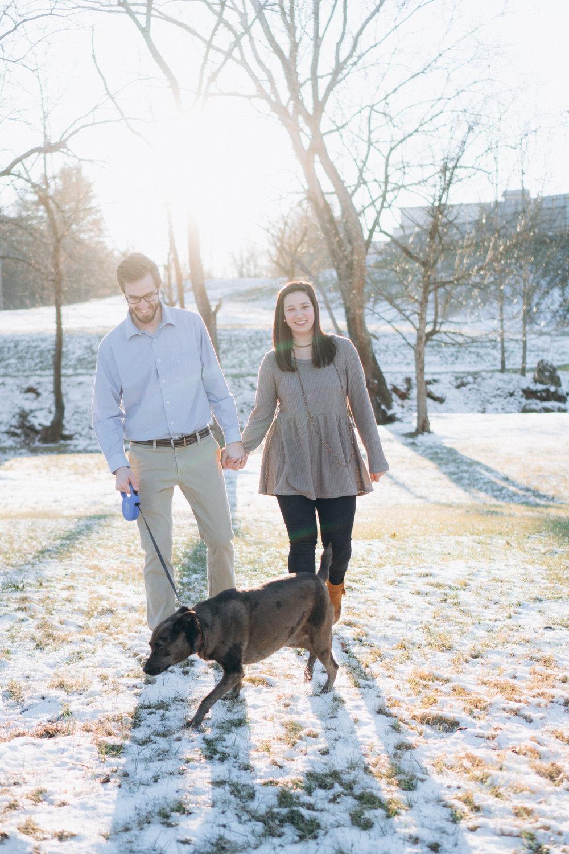 Engagement-65.jpg