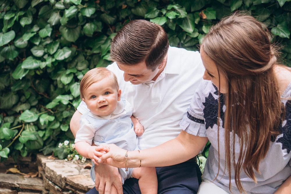 Family Session-25.jpg