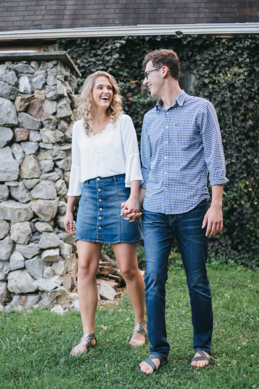 Engagement-44.jpg