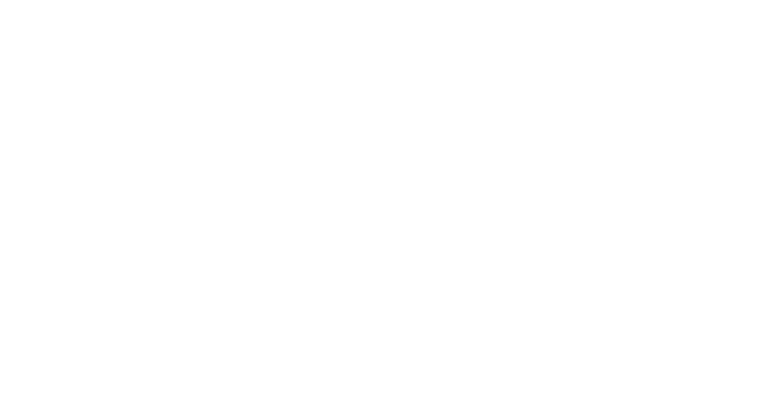 Fiddich: Intelligence-driven digital transformation.