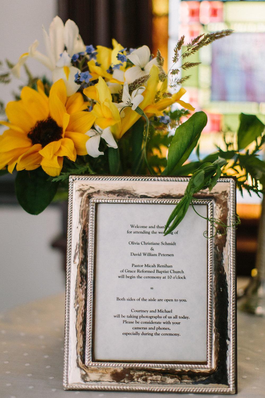 Olivia_David_Wedding_Ceremony-008.jpg