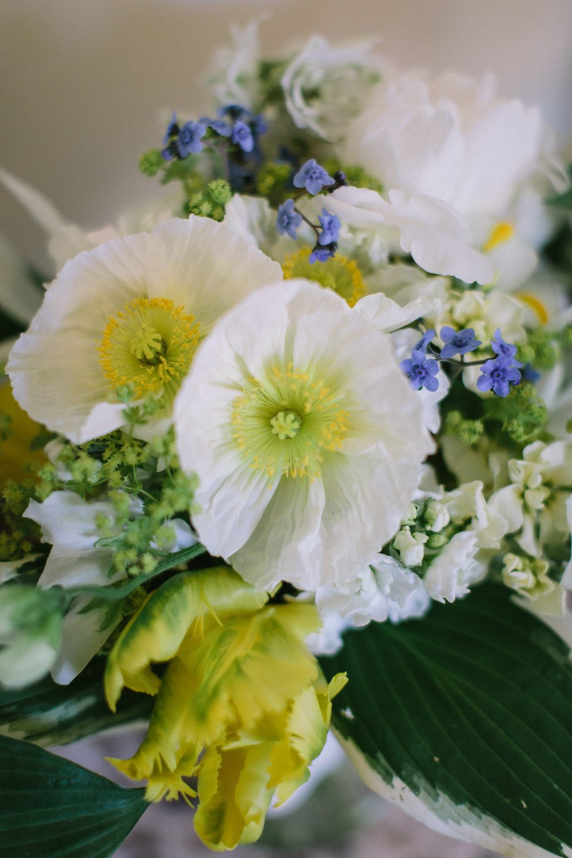 Olivia_David_Wedding_Ceremony-014.jpg