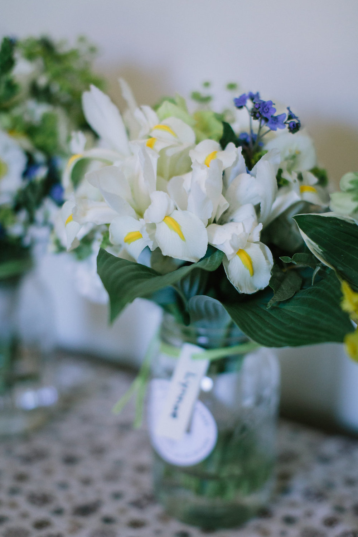 Olivia_David_Wedding_Ceremony-018.jpg