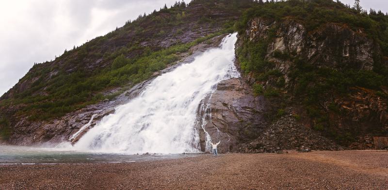 AlaskaCruise-tomeichphotographer-5.jpg