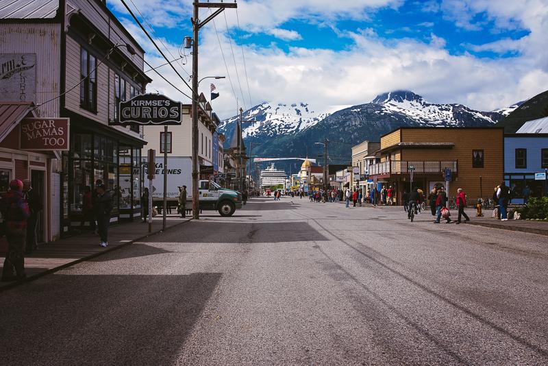 AlaskaCruise-tomeichphotographer-7.jpg