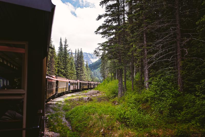 AlaskaCruise-tomeichphotographer-8.jpg