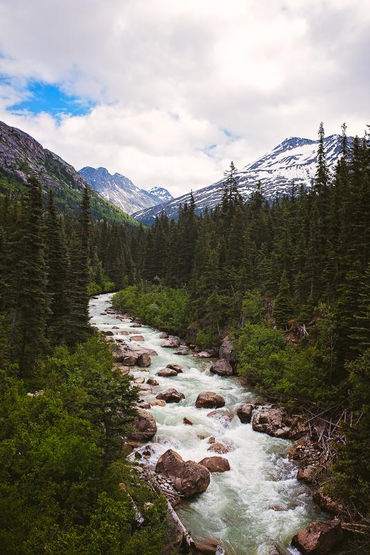 AlaskaCruise-tomeichphotographer-9.jpg