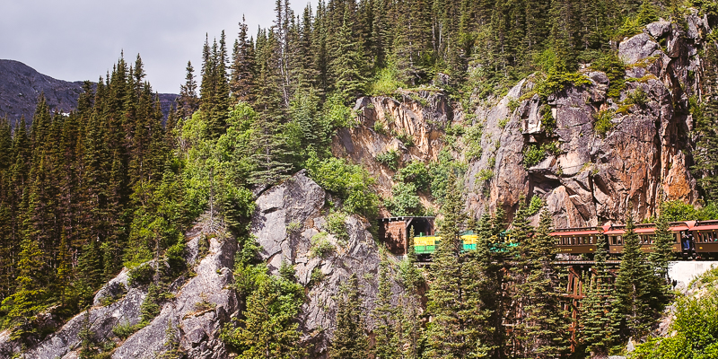 AlaskaCruise-tomeichphotographer-10.jpg