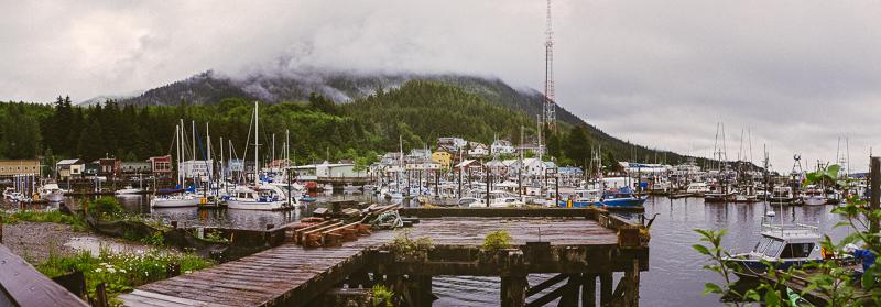 AlaskaCruise-tomeichphotographer-16.jpg
