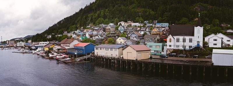 AlaskaCruise-tomeichphotographer-15.jpg