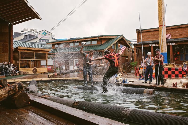 AlaskaCruise-tomeichphotographer-17.jpg