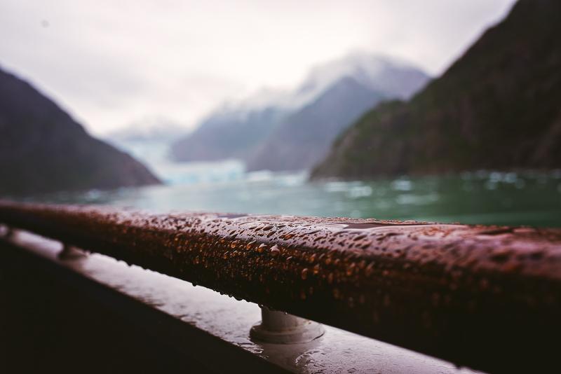 AlaskaCruise-tomeichphotographer-12.jpg