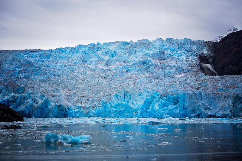 AlaskaCruise-tomeichphotographer-13.jpg