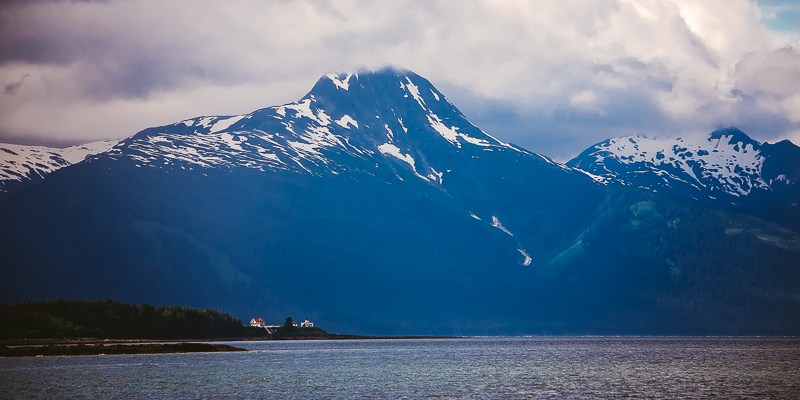AlaskaCruise-tomeichphotographer-33.jpg