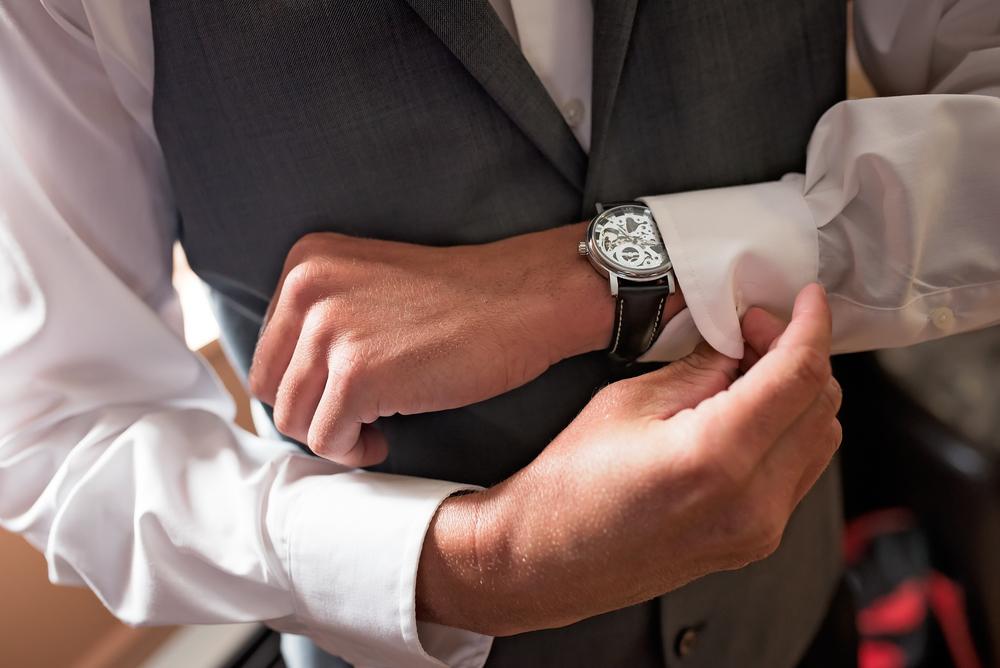 villa antonio winery wedding - tomeich.com-23.jpg