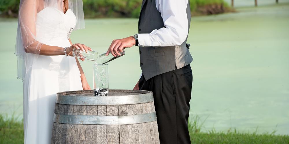 villa antonio winery wedding - tomeich.com-41.jpg