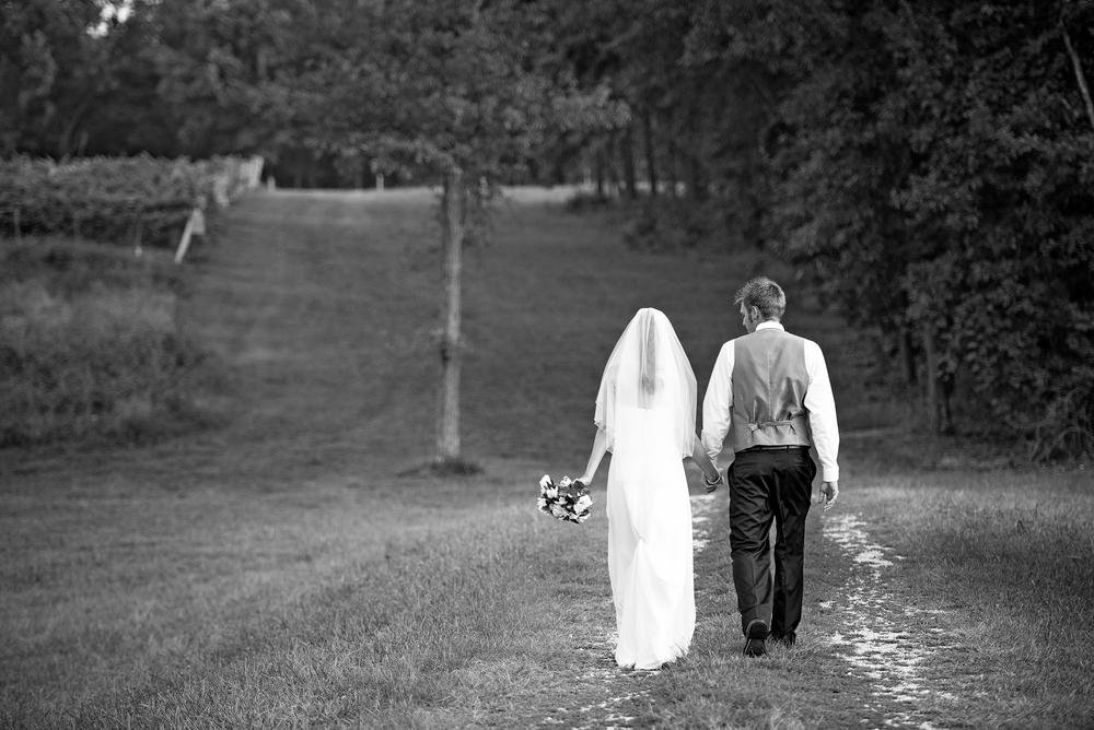 villa antonio winery wedding - tomeich.com-42.jpg