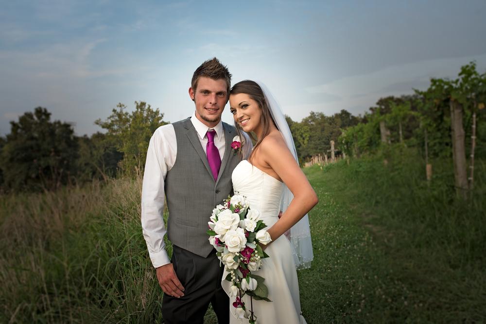 villa antonio winery wedding - tomeich.com-50.jpg