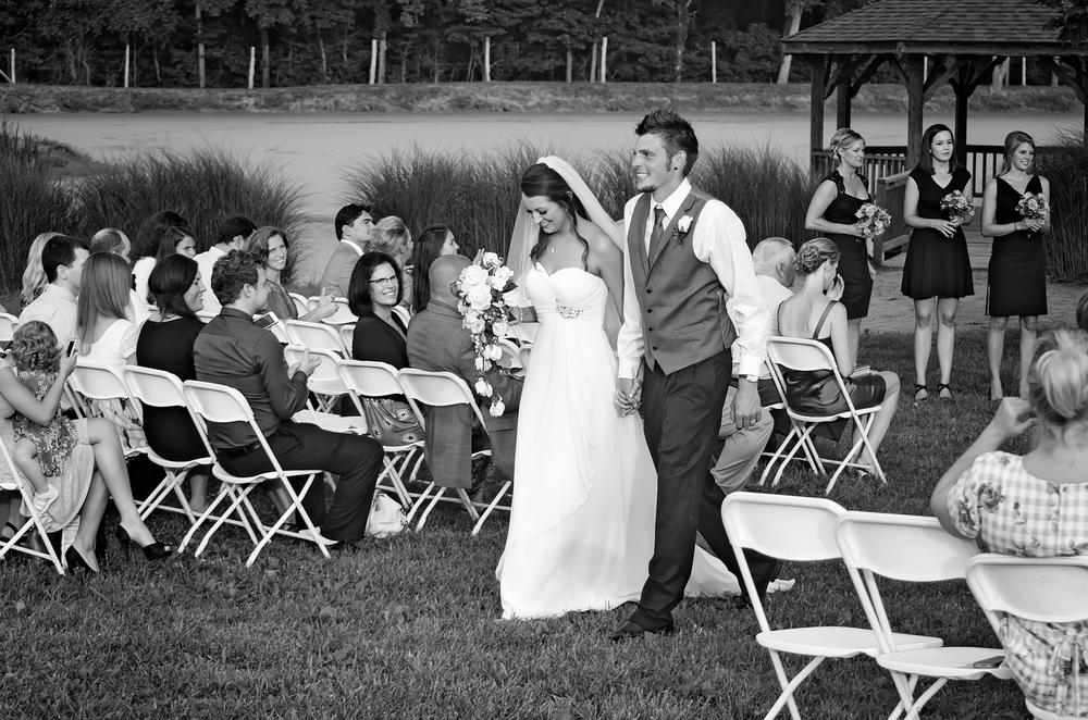 villa antonio winery wedding - tomeich.com-56.jpg