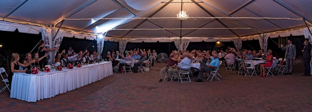 villa antonio winery wedding - tomeich.com-59.jpg