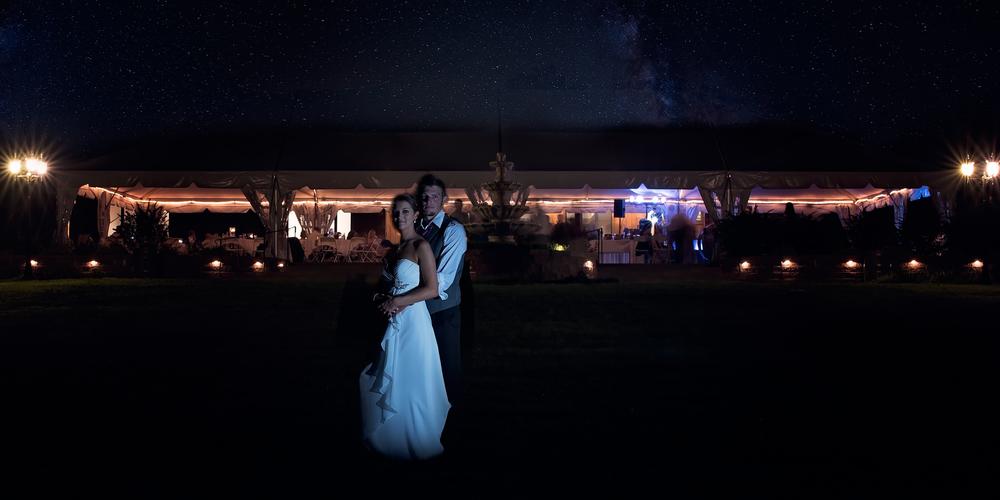 villa antonio winery wedding - tomeich.com-66.jpg