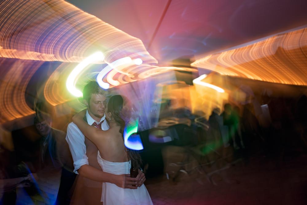 villa antonio winery wedding - tomeich.com-69.jpg