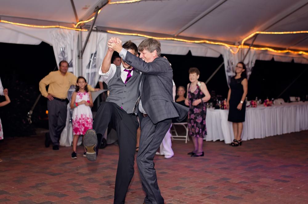 villa antonio winery wedding - tomeich.com-72.jpg