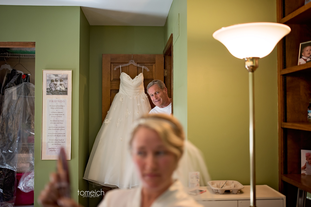 wedding photographer 63367-3.jpg