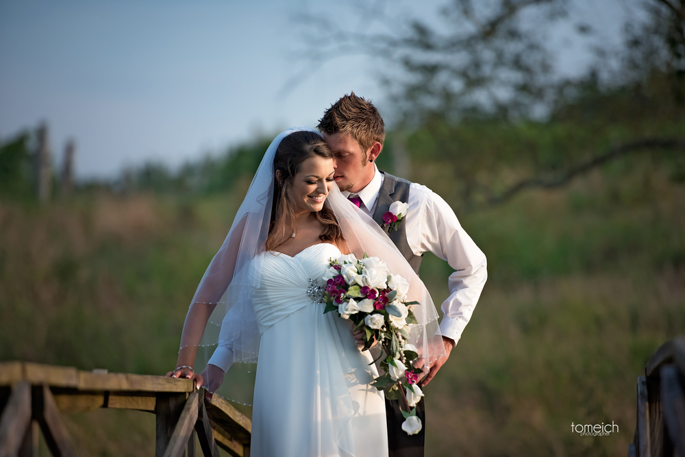Best wedding photographer 63367-12.jpg