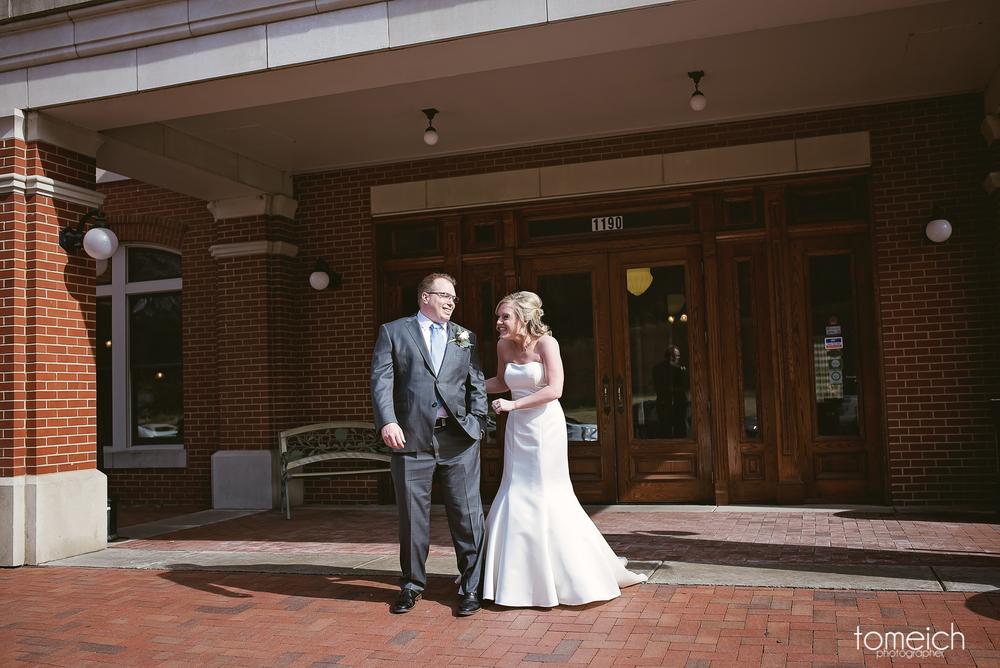 old stone chapel wedding-5.jpg