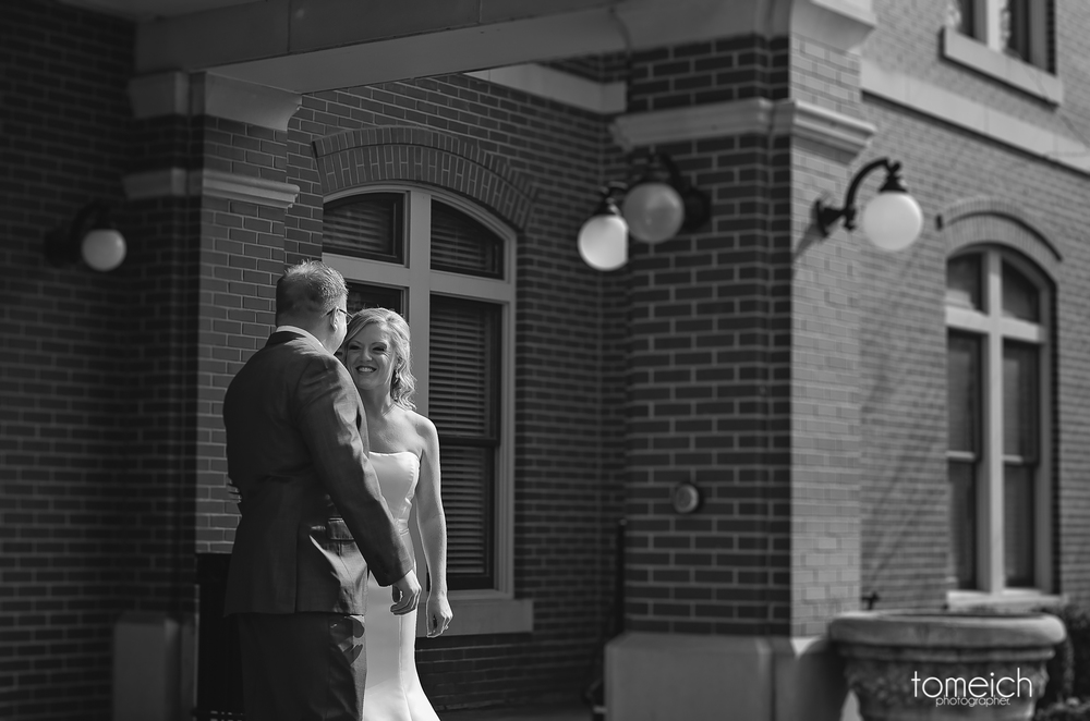 old stone chapel wedding-6.jpg