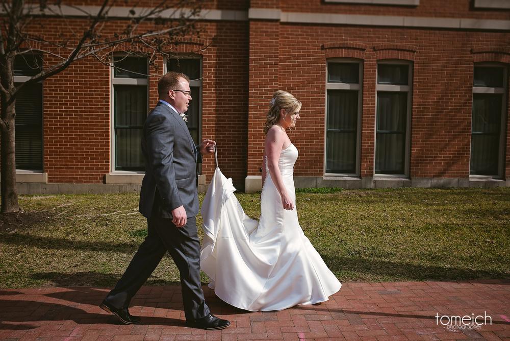 old stone chapel wedding-7.jpg