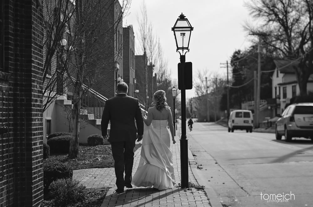 old stone chapel wedding-9.jpg