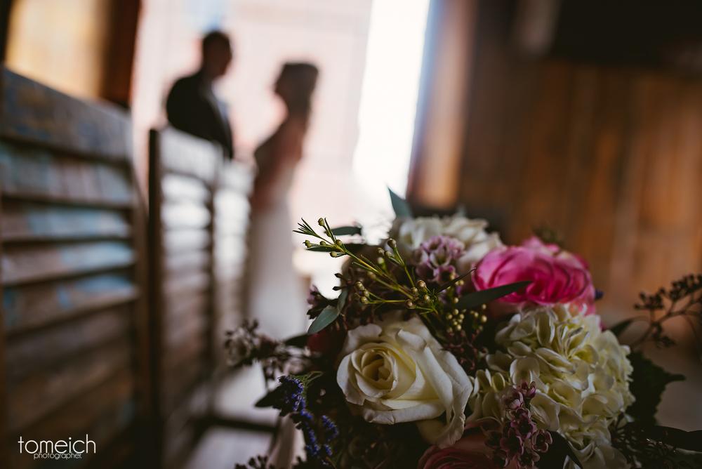 old stone chapel wedding-15.jpg