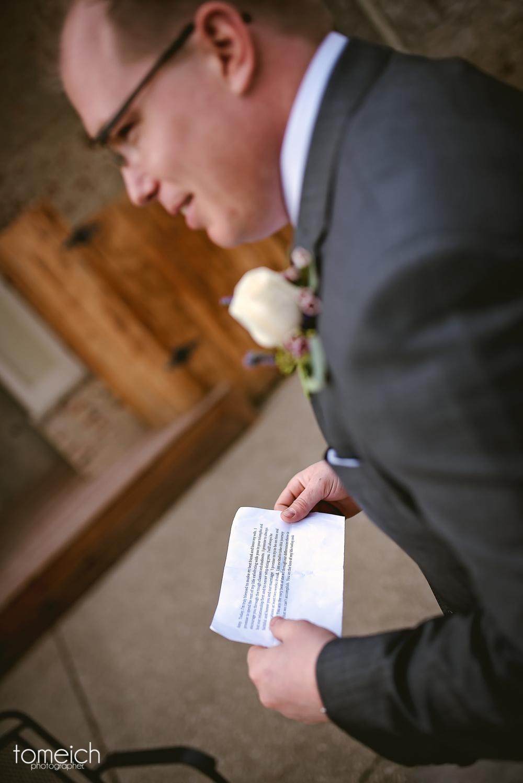 old stone chapel wedding-21.jpg