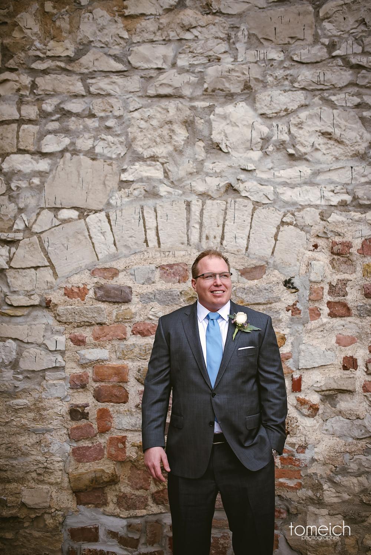 old stone chapel wedding-22.jpg