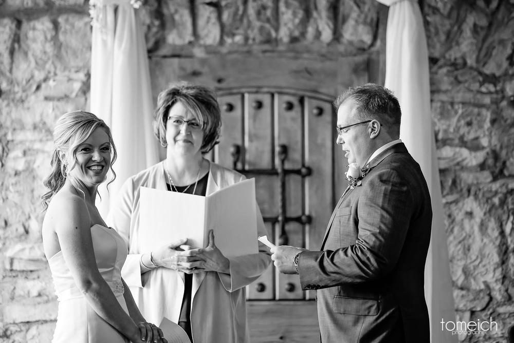 old stone chapel wedding-24.jpg