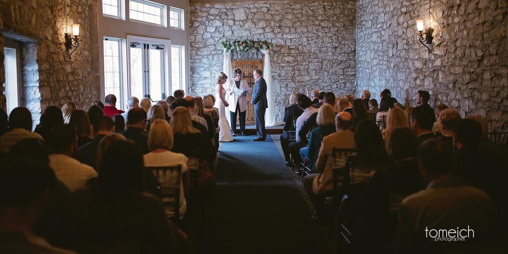 old stone chapel wedding-25.jpg