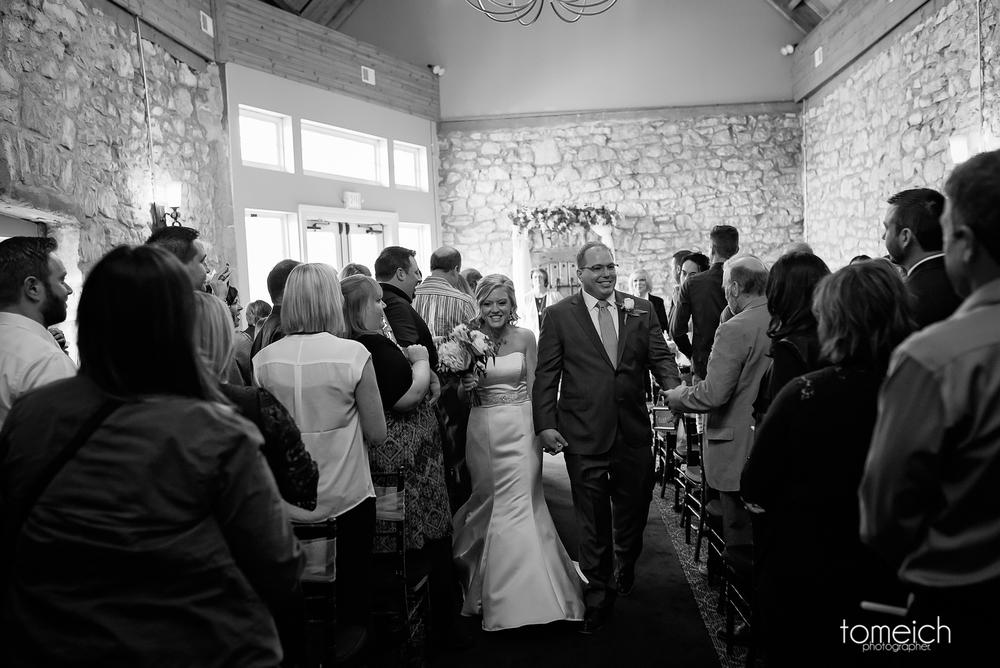 old stone chapel wedding-26.jpg