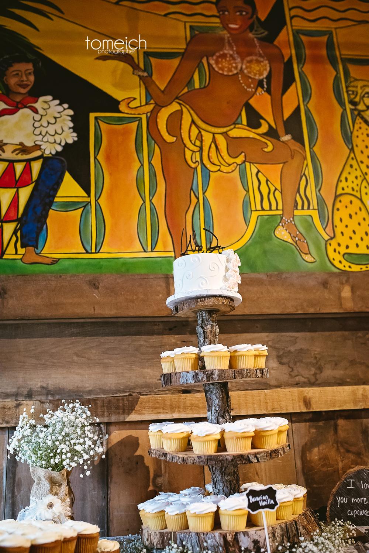 old stone chapel wedding-27.jpg