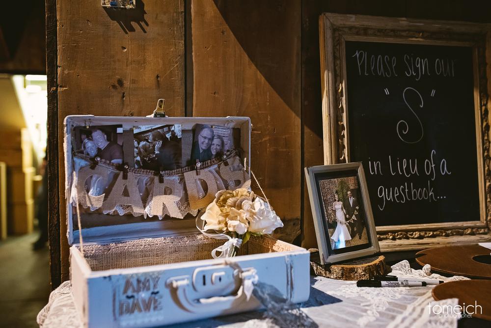 old stone chapel wedding-28.jpg