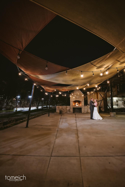 old stone chapel wedding-32.jpg