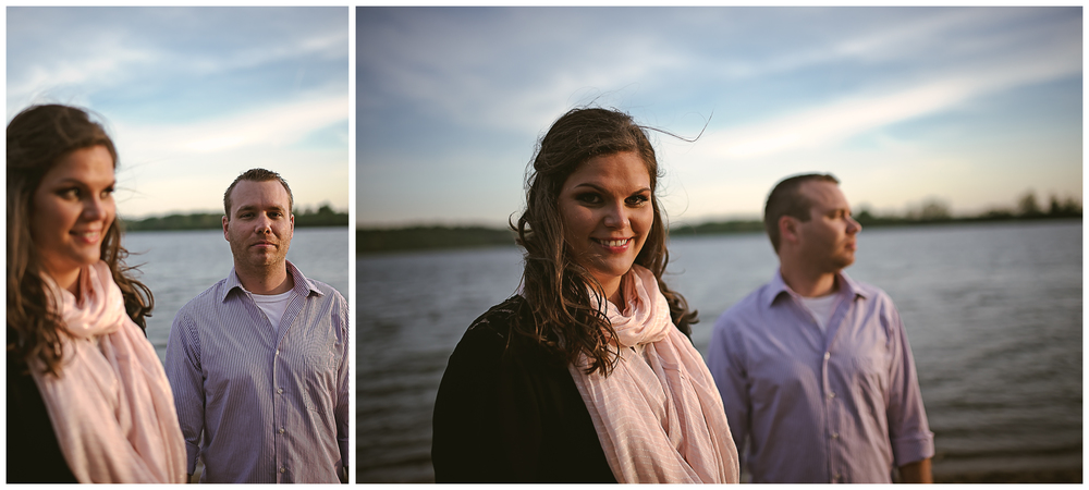 Lake Saint Louis wedding Photographer.jpg