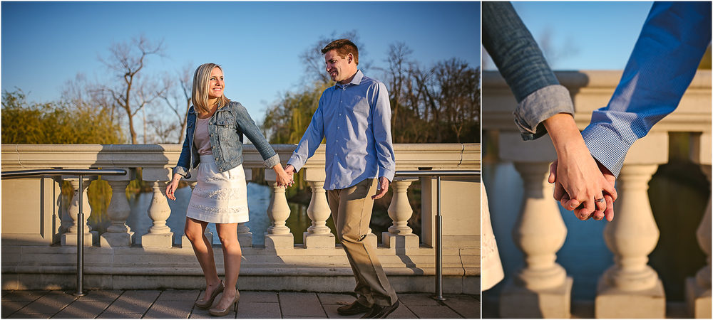 forest park engagement - 2.jpg