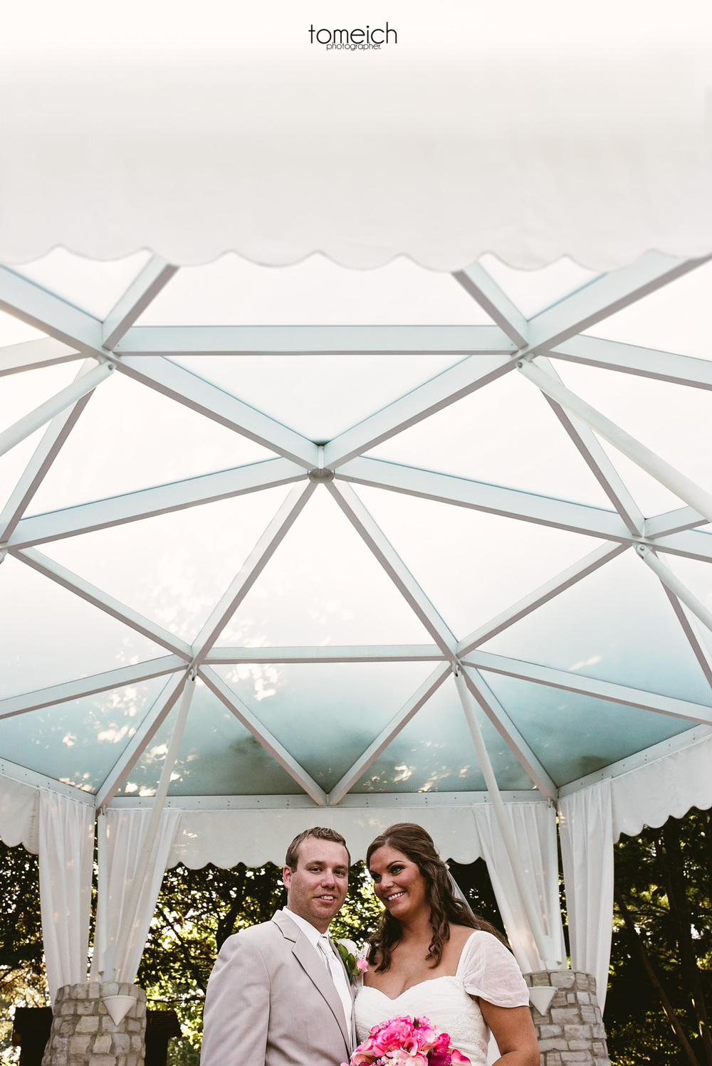 butterfly house wedding chesterfield-24.jpg