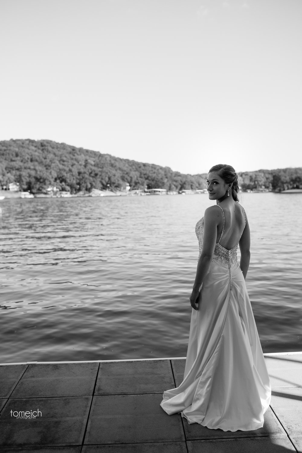 lake of the ozarks wedding-41.jpg