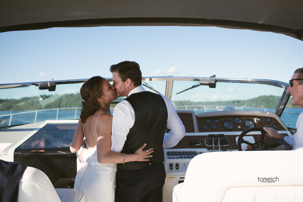 lake of the ozarks wedding-43.jpg