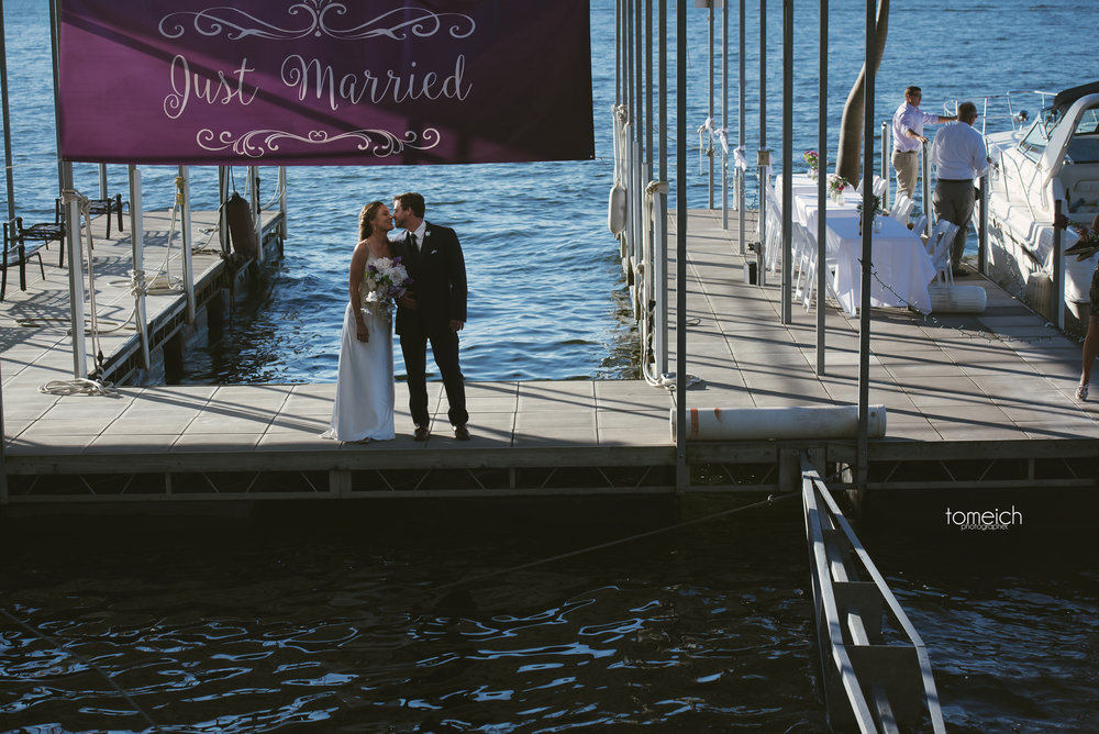 lake of the ozarks wedding-48.jpg